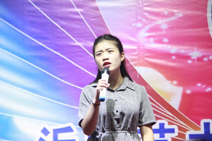 蒙阴县沂蒙艺术高中
